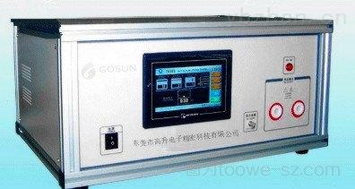 IEC603598-2-12-燈具浪涌脈沖電壓測試儀