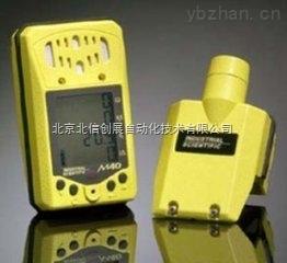 QT12-M40-復合氣體檢測儀