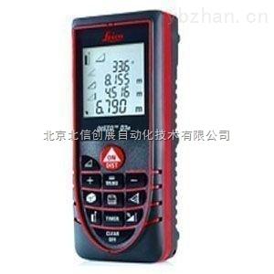 BXS11-D3a-100m激光測距儀