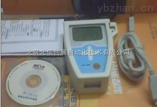HG04-RC-600-溫濕度記錄儀