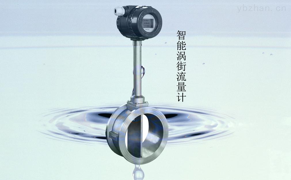 供应DXS系列二氧化碳流量计/上海东响