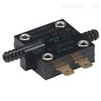MDS-美國原裝進口 德威爾dwyer MDS系列微型壓力開關 原裝正品