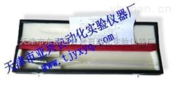 天津亚兴TM-85土壤密度仪厂家