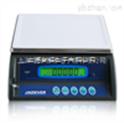 小臺秤--JADEVER電子桌秤報價  3kg量程鈺恒小型電子秤價格