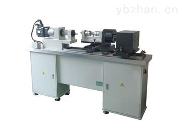 上海天乘TCH-10000N.m高强度螺栓扭矩试验机