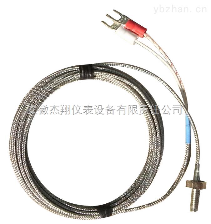 WRN-230D-多点铠装热电偶