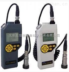 JC03-HG-2600-设备巡检仪