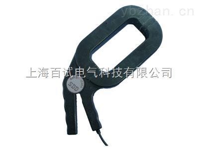 鉗形互感器Q8B