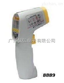 红外线测温仪、手持式红外线测温仪