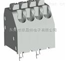 菲晟特 FS250-350電子整流器專用端子 KF250  DG250 WJ250接線端子