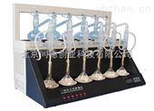 一體化蒸餾儀