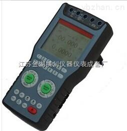 溫度校驗儀