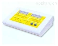 DJS-292-上海雷磁 DJS-292 雙顯恒電位儀(帶RS-232)