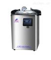 DSX-280KB24上海申安24立升不锈钢手提式灭菌器