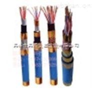 NH-KIJYP2-22-8*1.5耐火控制电缆
