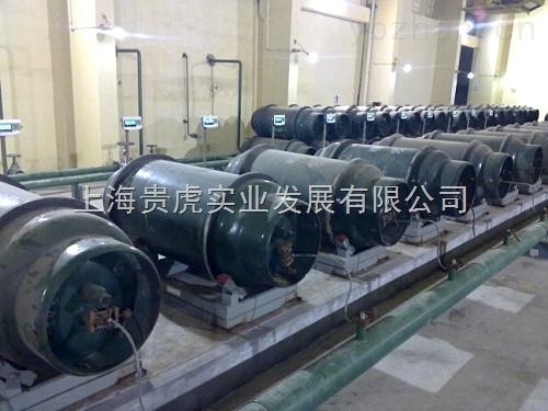 常规钢瓶电子秤丨碳钢钢瓶秤2吨3吨价格