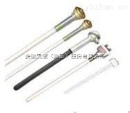 WRR2-131安徽天康铂铑热电偶,中国驰名商标产品