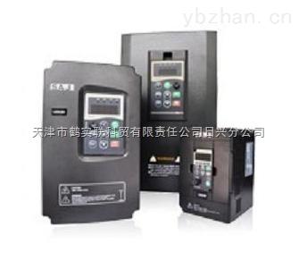 变频器 天津变频器 通用型变频器 8000B系列增强型变频器