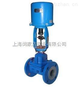 齒輪油隔膜閥,齒輪油隔膜閥選型型號
