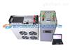 廠家供應ZHCH560直流系統綜合測試儀