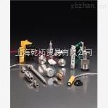 FCS-G1/2DY-AP8X-H1141低价图尔克流量传感器