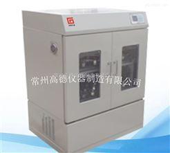 TS-1112B控温双层振荡培养箱