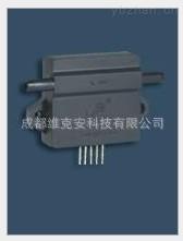 FS4001小气体流量传感器