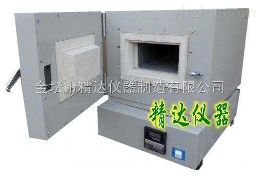 SX2-4-10-電阻爐厂家|電阻爐价格