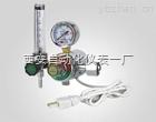 YQT-06加热二氧化碳减压器