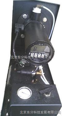 p-5c烟尘监测仪