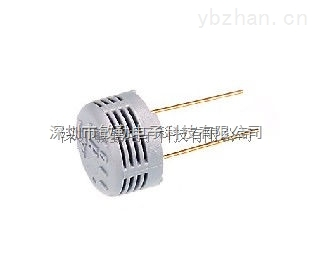 HS1101-HS1101 湿敏电容