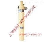 Model SD204多参数CTD/温盐深仪