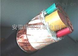 BPYJVT-1.8/3KV-3*50+1*25变频电缆