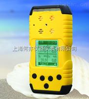 YT-1200H-NO2便攜式二氧化氮檢測儀