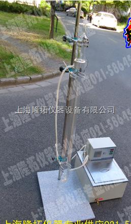 2151罗氏泡沫仪/不锈钢支架