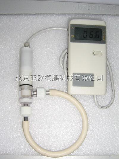 -便攜式溶氧分析儀 溶氧分析儀 測氧儀
