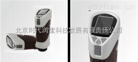 SD-110精密色差仪