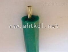 硅橡膠電纜 高壓電機引接線