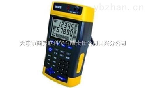 信號發生器 標準信號源 手持信號源 手持信號發生器 MMB系列萬用表伴侶