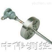 高温高压型热电偶