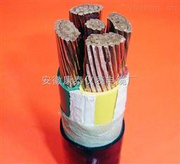 YJV-0.6/1KV-3*240电力电缆
