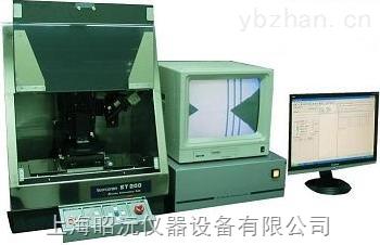 日本Kosaka台阶仪轮廓仪ET150