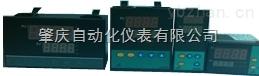 XM□□□系列微电脑温度控制器