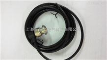 耐高溫連接器4P,6p,12p
