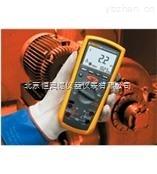 絕緣電阻測試儀/絕緣測試多用表/兆歐表產品概述