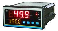 智能数显数字计米器,电阻测量报警显示仪