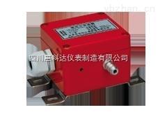 HBY203微压力/差压变送器(风压)