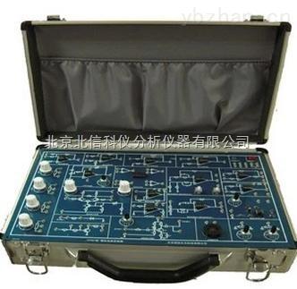 dl18-ct351-模拟电路实验箱-北京北信科仪分析仪器