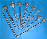 铂热电阻WZPN-130防腐热电阻