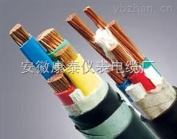 NH-YJV耐火特种电缆